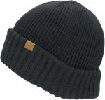 Sealskinz Waterproof Cold Weather Roll Cuff Beanie