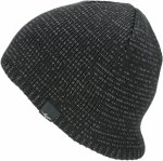 Sealskinz Waterproof Cold Weather Reflective Beanie
