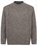 IrelandsEye Roundstone Sweater Men