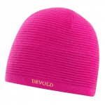 Devold Magical Cap