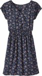 Patagonia Womens June Lake Dress