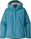Patagonia Womens Torrentshell Jacket