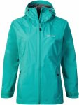 Berghaus Deluge Pro Shell Jack ...