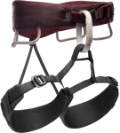 Black Diamond Momentum 3S Harness Women