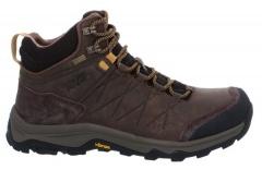 Herren Outdoor Schuhe braun kaufen bei Unterwegs!