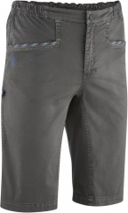 Mens Monkee Shorts