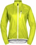 VAUDE Womens Drop Jacket III