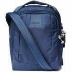 Pacsafe Metrosafe LS100 Crossbody Bag