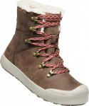 Keen Womens Elena Hiker Boot WP