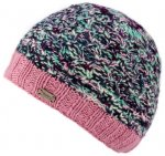 KuSan Double Cable Twisted Yarn Brooklyn Cap