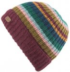 KuSan Cardi Rib Turn Up Hat