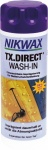 Nikwax TX Direct Wash-In