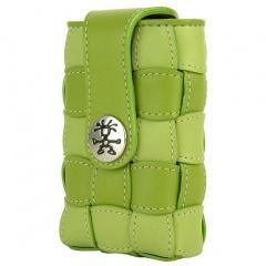 Crumpler The Checker green - Größe 70