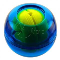 Aliens Roller Ball