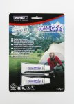 McNett Seam Grip Kombipack 2 x 7 ml
