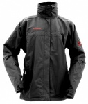 Mammut Explorer SP Womens Jacket